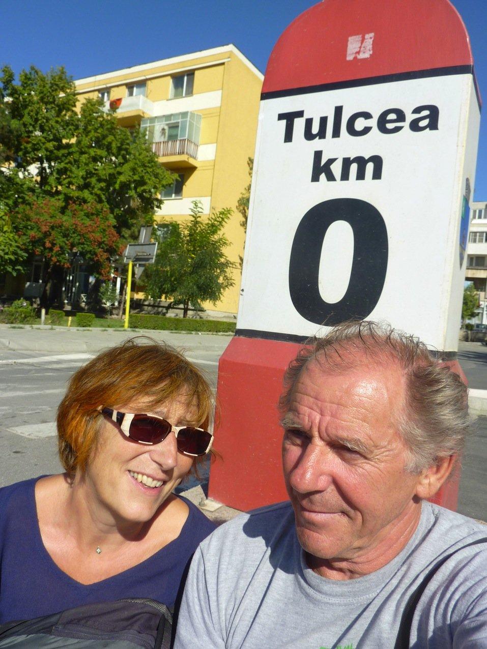 tulcea2.jpg