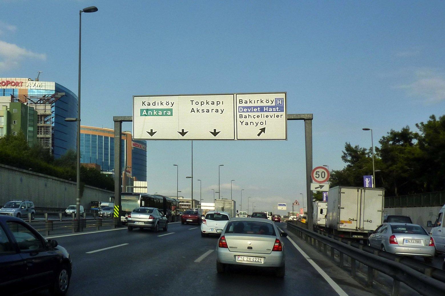 istanbul004.jpg