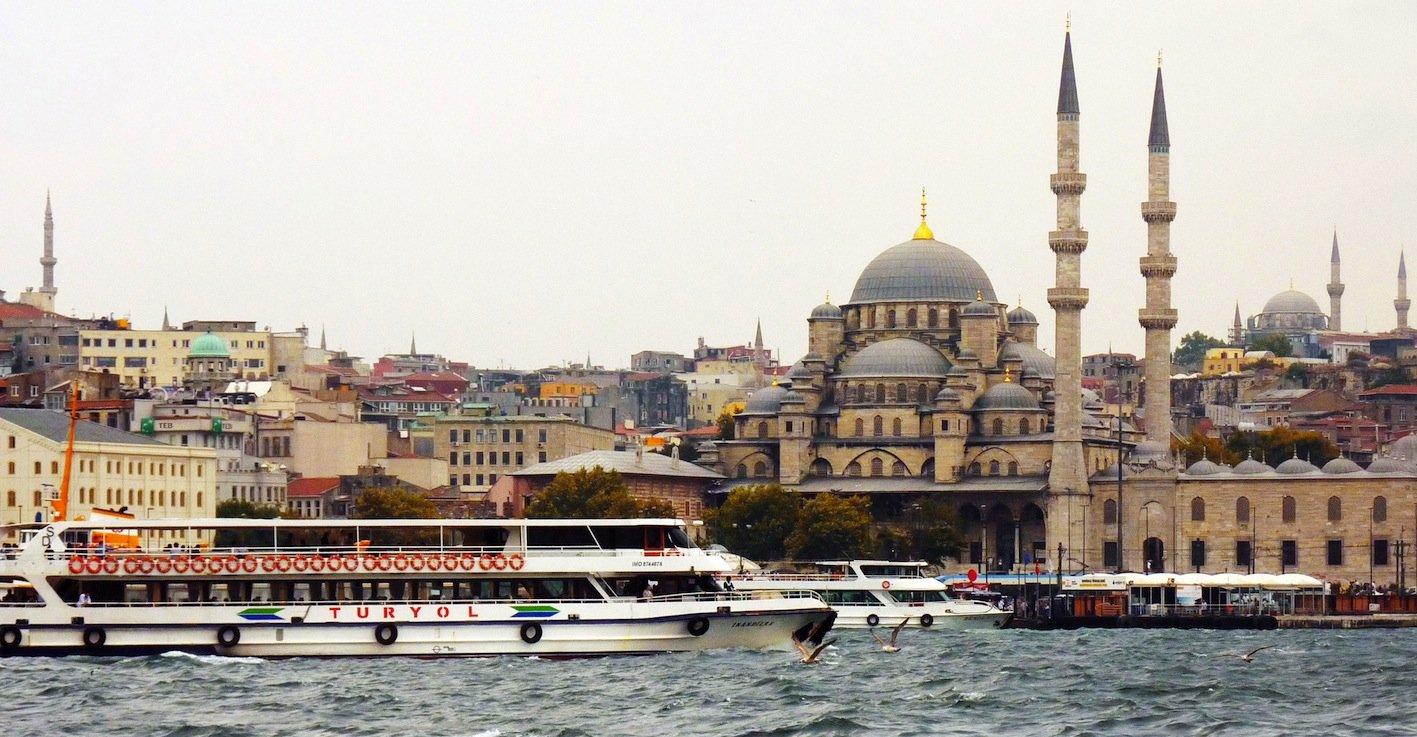 istanbul061.jpg
