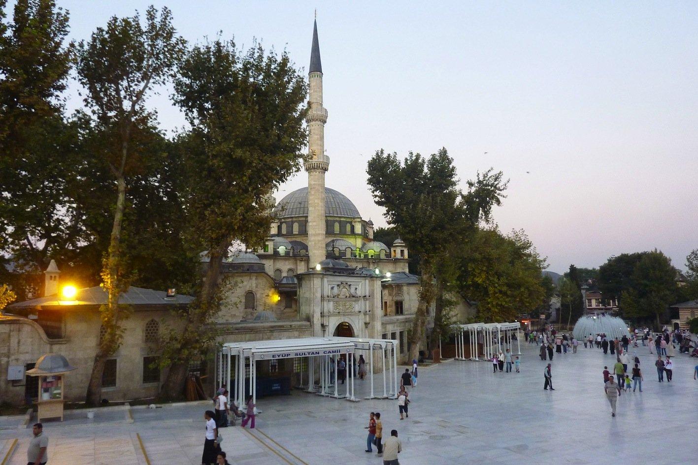 istanbul101.jpg