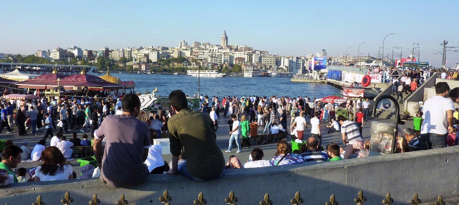 istanbul281.jpg